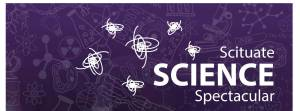 scispec2016header